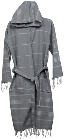 Beach Robe for Him