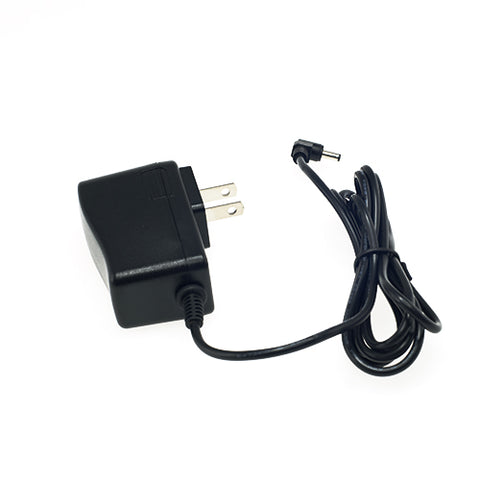Copy of BlackVue Home Power Adapter for DR900X/DR750X/DR590X (PA-3U1)
