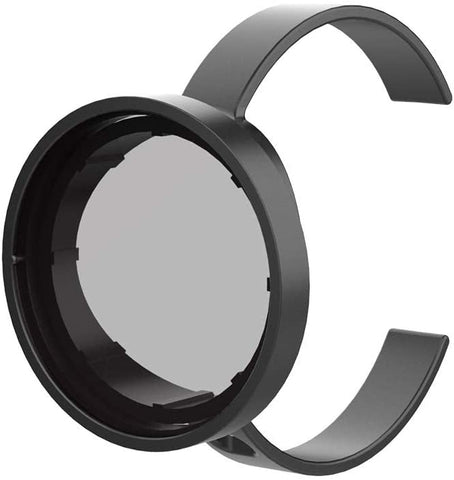 BlackVue CPL Filter BF-1 for Dashcam | Compatible w/ DR900X,DR900S,DR750X,DR750S