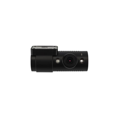 BlackVue RC100F-IR Interior IR Camera for BlackVue DR900S-2CH and DR750S-2CH