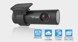 BlackVue DR900S-1CH 4K UHD Dashcam GPS WiFi Cloud (16GB, 32GB, 64GB, 128GB, 256GB)