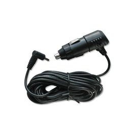 BlackVue Power Cable for Dashcam (CL-2P) DR900/DR750/DR650/DR490