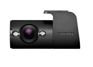 Thinkware Interior Infrared Camera for FA200/F200/F100 (BCH-610IR)