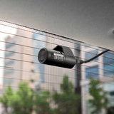 Thinkware Rear View Camera for FA200 / F200 / F100 (TWA-F100R)