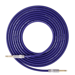 LAVA Cable Ultramafic Instrument Cable Straight/Straight 10 ft. (LCUF10)