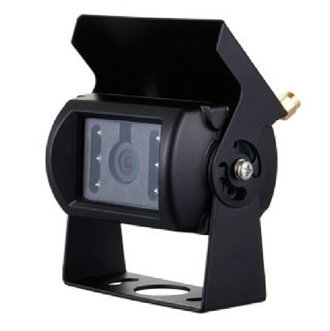 BlackVue ERC100F Rear IR Camera for BlackVue DR900S/750S-2CH Truck