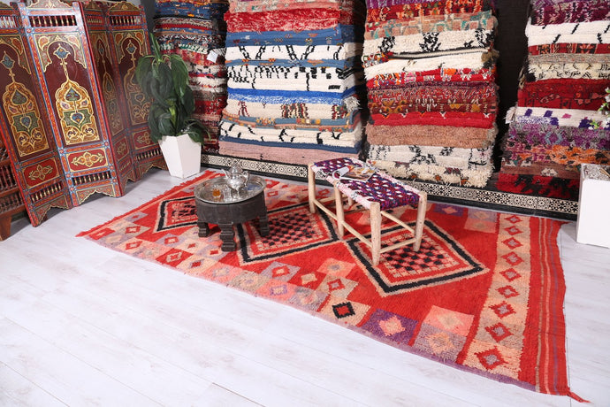Moroccan rugs usa