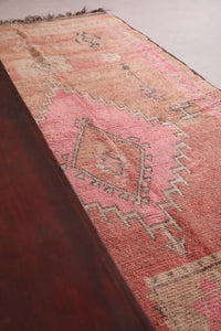 Moroccan Rug 5.4 FT X 10.3 FT