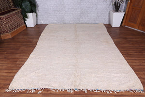 Moroccan Rug, 6.2 ft x 8.9 ft