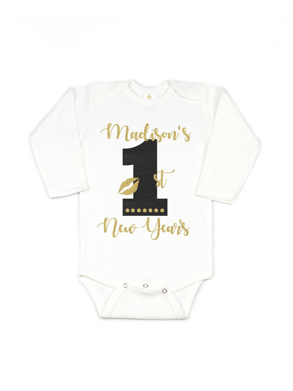 Handmade Products Clothing Shoes Accessories New Years Outfit Baby Girl 1st New Years Outfit New Years Tutu 1st New Years Shirt Baby Girl New Years Its My 1st New Year Outfit