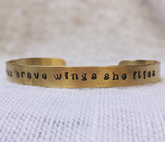 Blessing Bangles - Christian Jewelry  - 3