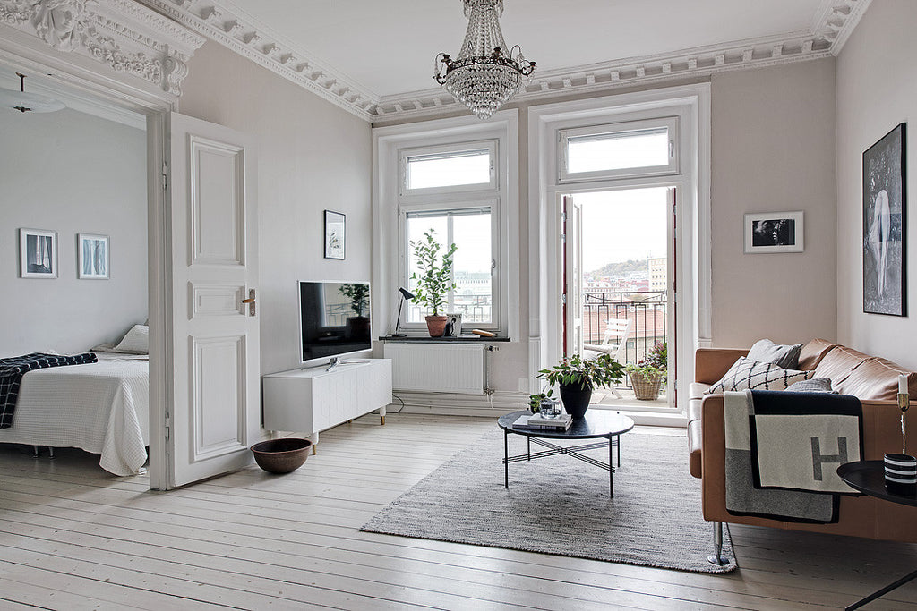 4 swedish interior living room surbrunnsgatan 4