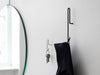Moebe Wall Hook | Small (set of 2) - Grøn + White