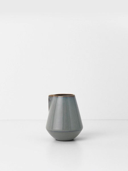 Ferm Living NEU pitcher small | Grøn + White | Canada + U.S.