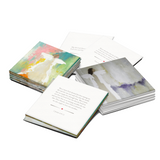 ANNE NEILSON LOVE SCRIPTURE CARDS