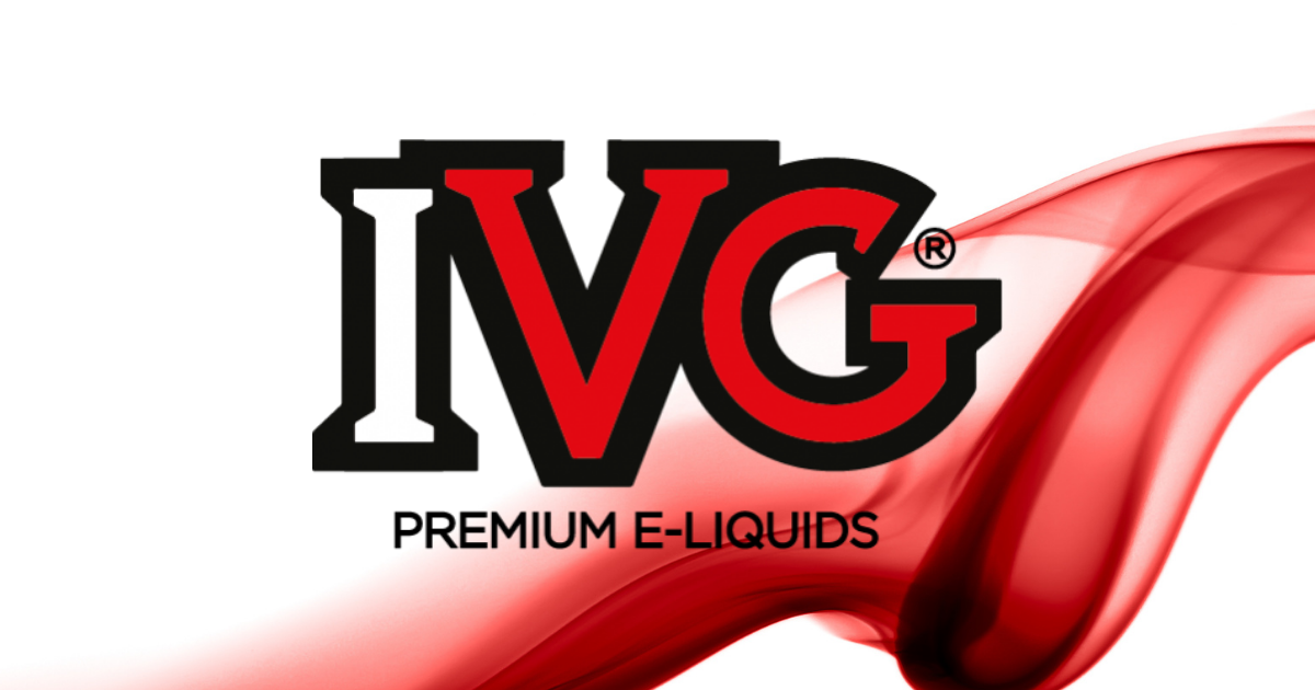 The IVG Collection