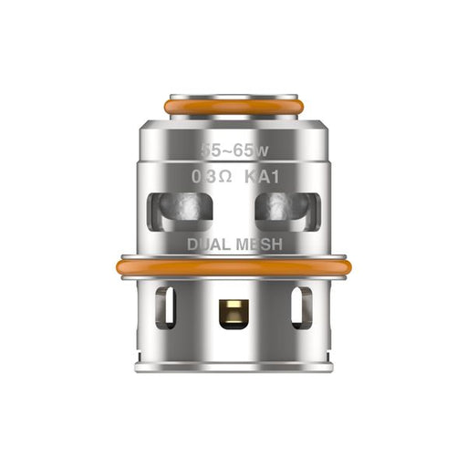 Geekvape M-Coil Replacement Coils