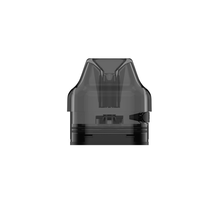 Geekvape Wenax C1 Replacement Pods