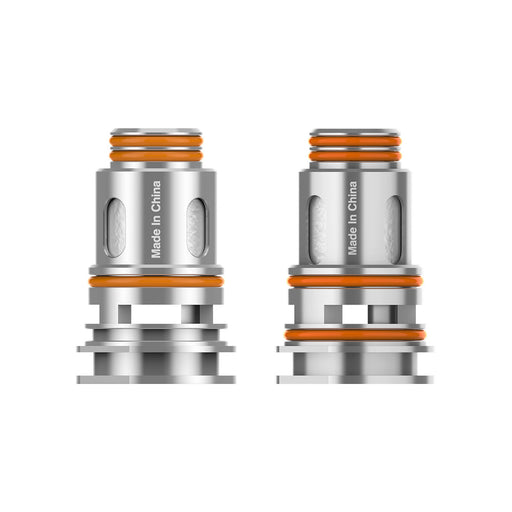 Geekvape P-Coil Replacement Coils