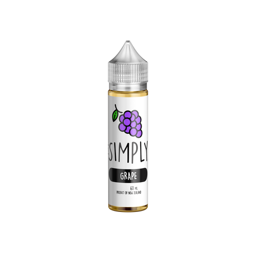 Simply - Grape