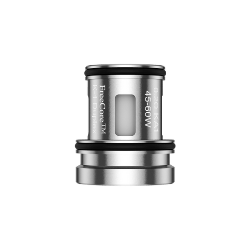 Vapefly FreeCore K Series Replacement Coils