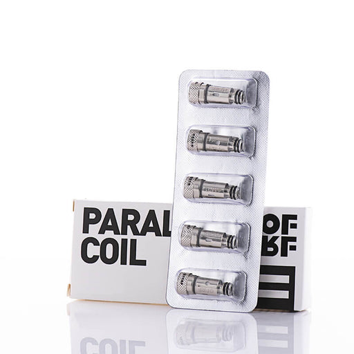 OFRF NexMini Replacement Coils