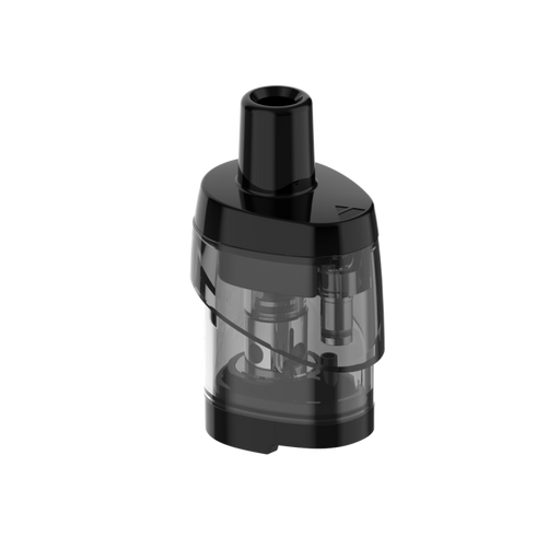 Vaporesso Target PM30 Replacement Pods
