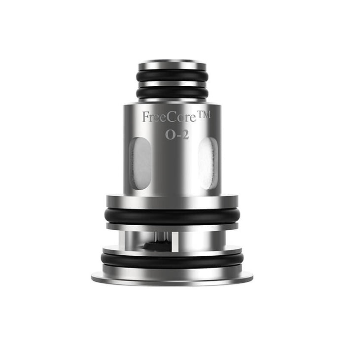 Vapefly Optima FreeCore Replacement Coils