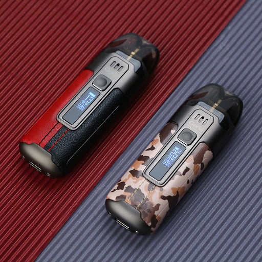 Voopoo Argus Air Pod Kit
