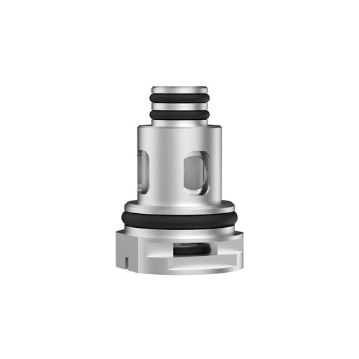 Vapefly TGO Pod Mod Replacement Coils