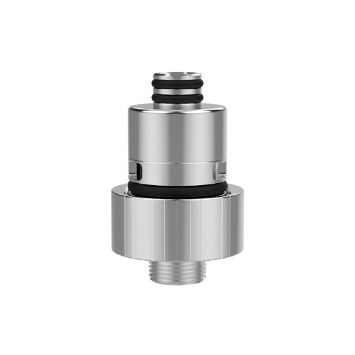 Vapefly TGO Pod Mod RBA Section