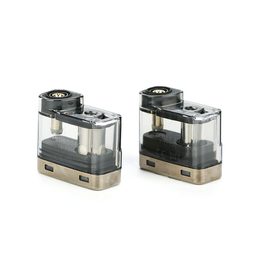 Vaporesso Degree Replacement Pods