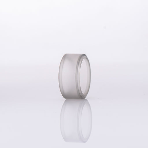 Wotofo Profile M Replacement Glass