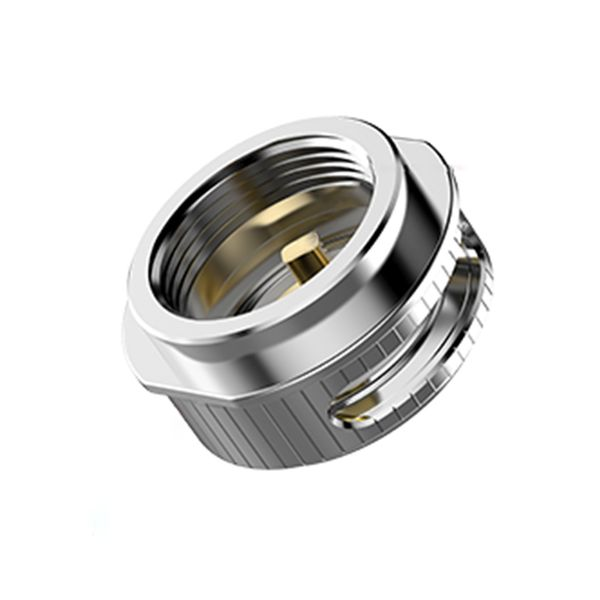Oxva Unipro Replacement Coils + AFC Ring