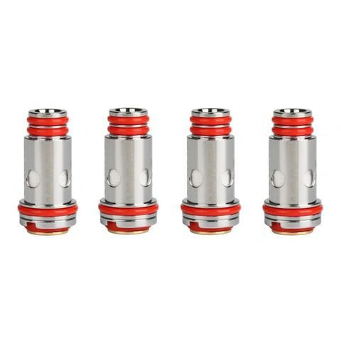 Uwell Whirl Coils