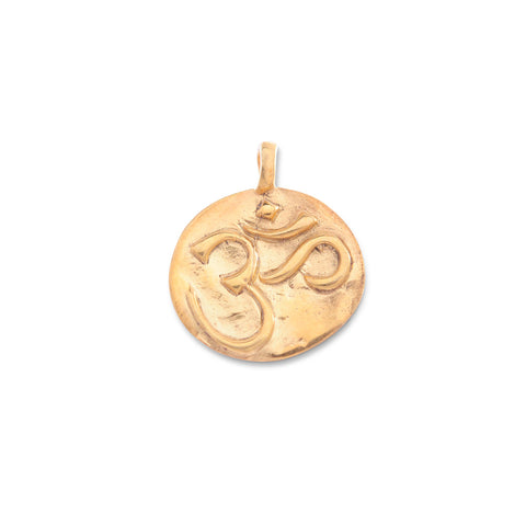 LOTUS/OM COIN