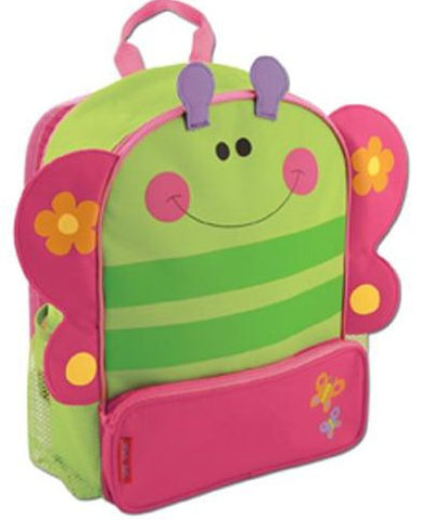 Backpack - Butterfly