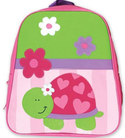 Backpack - Turtle