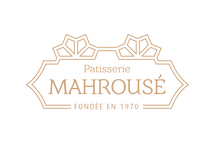 Patisserie Mahrouse