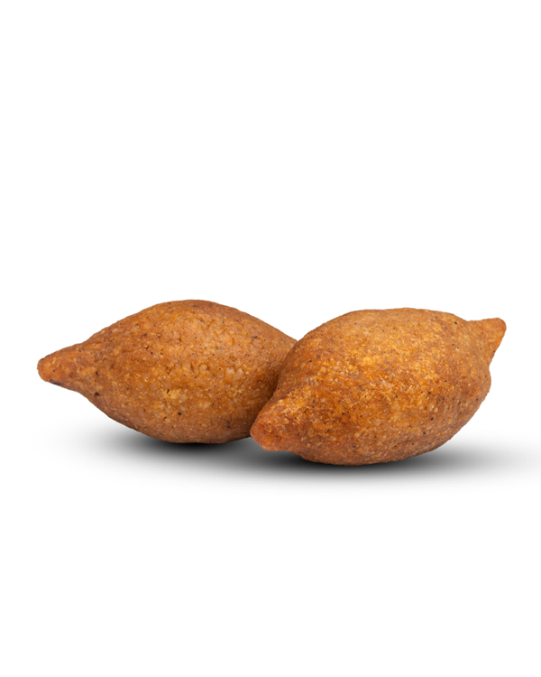 Kibbeh, Available for Greater Montreal ONLY