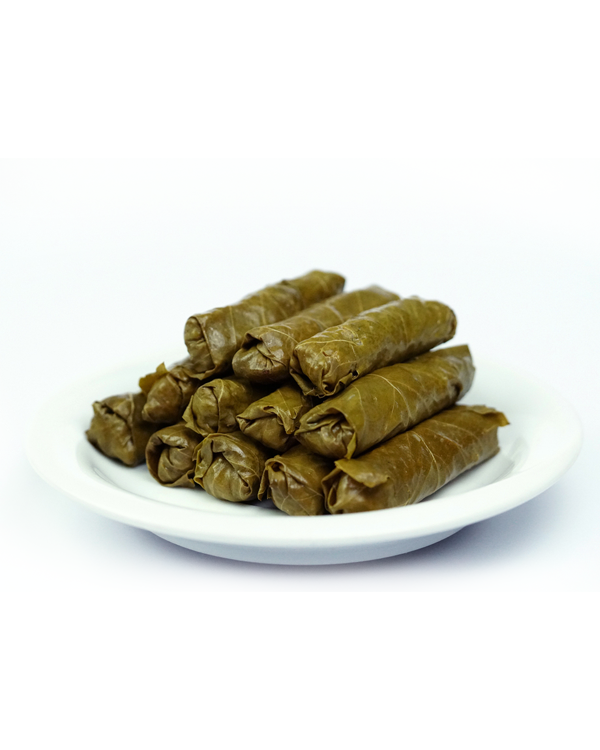 Vine Leaves, Available for Greater Montreal ONLY