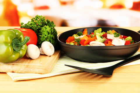 How to achieve victory in a cooking contest orblue competitions are still one way of really gauging the strength of a person or even of a product people join contests to prove their worth or if not try to forumfinder Image collections