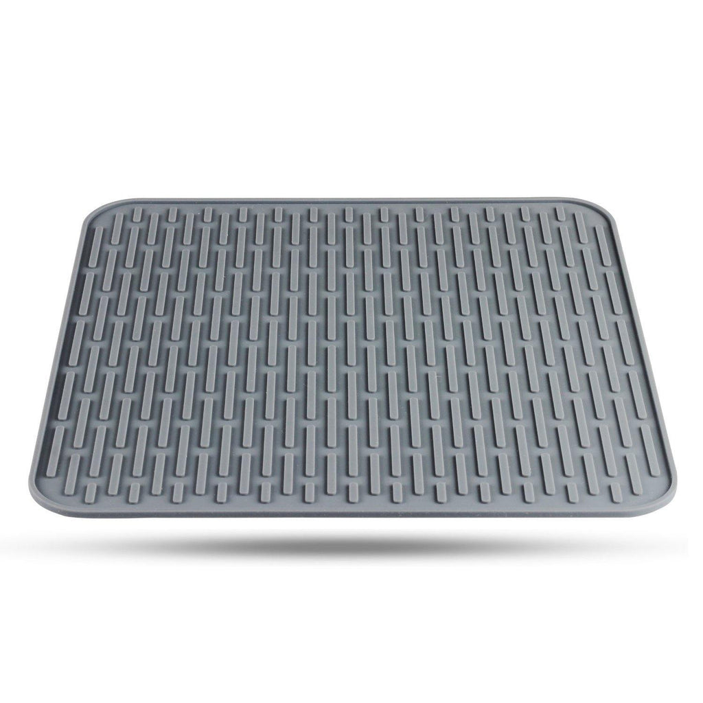 Silicone Dish Drying Mat