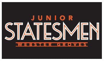 Junior Statesmen