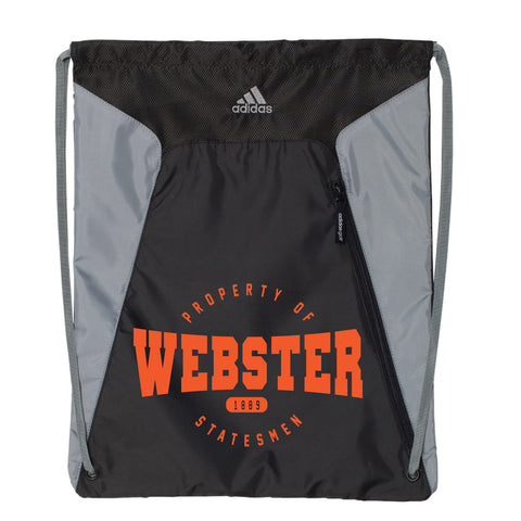 Acc. - Adidas Cinch Sack