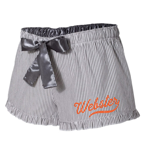 Shorts - Webster - Junior Style