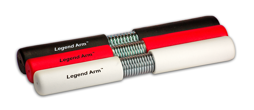 LEGEND ARM PRODUCT IMAGE