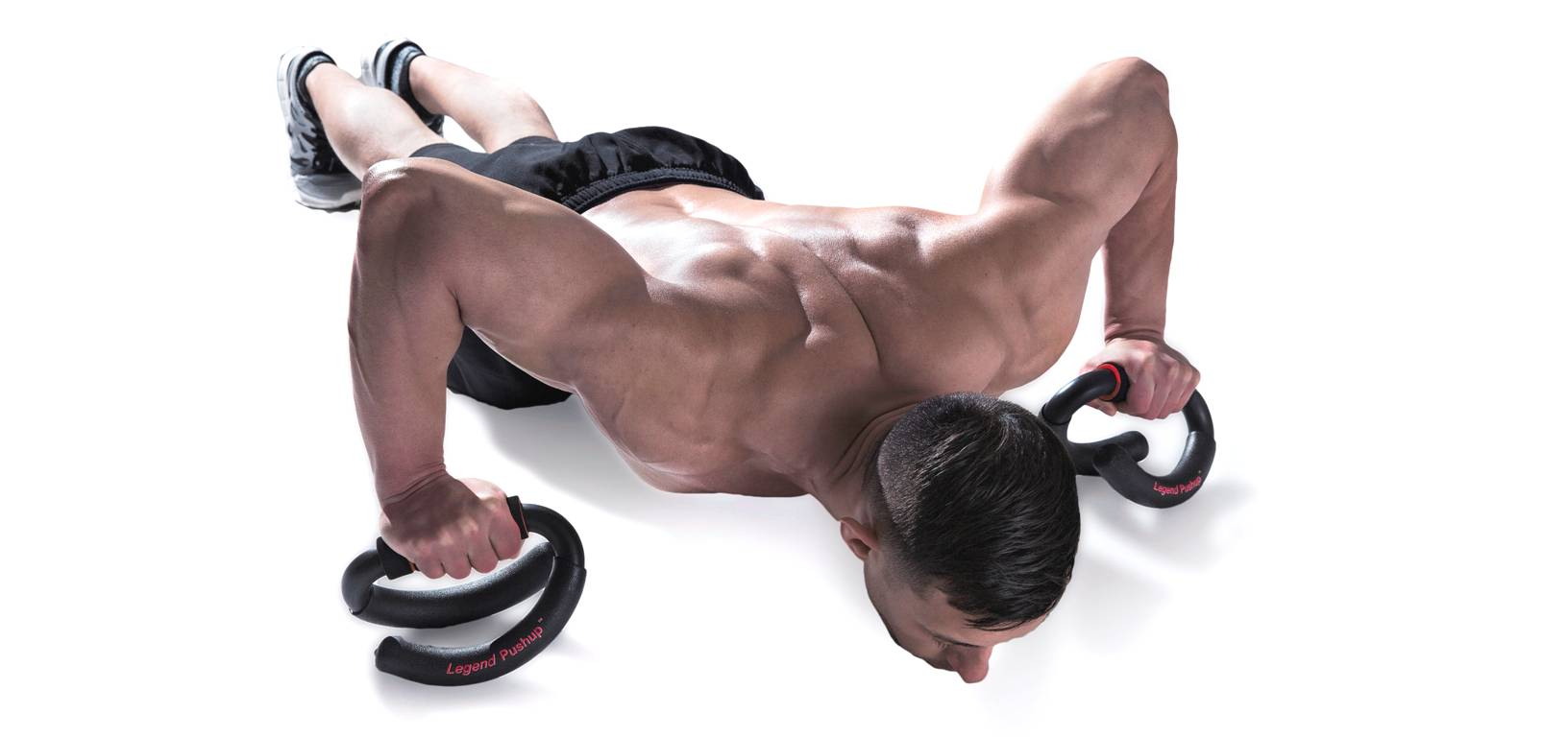 LEGEND PUSHUP ANGLE IMAGE