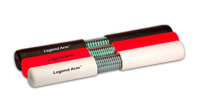 LEGEND ARM