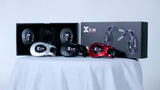Xvive U2 Guitar Wireless System